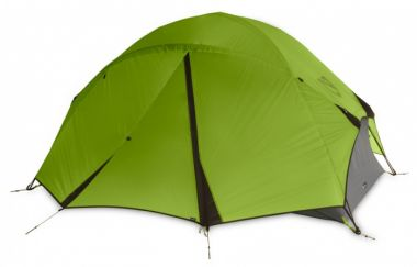 Палатка Losi 2P от Nemo