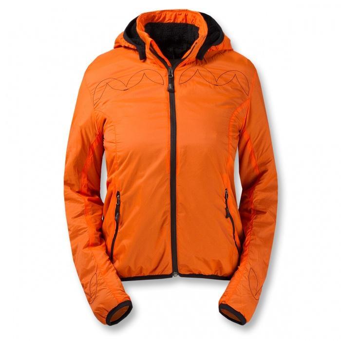 Куртка утепленная Winter Original W IIКуртки<br>Куртка утепленная Winter Original W II<br><br>Цвет: None<br>Размер: None