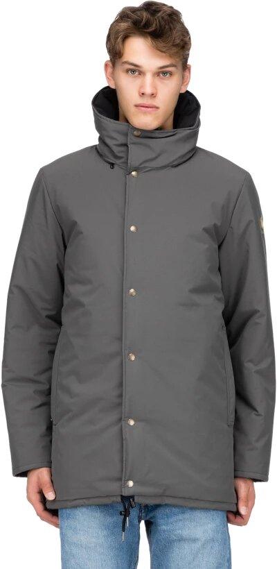 фото Куртка мужская пуховая GRADUATE