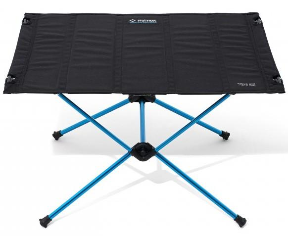 Helinox Стол Table One Hard Top (, , , ,)