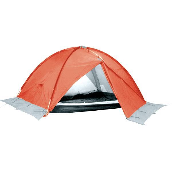 Палатка Mountain Fox mini от Red Fox
