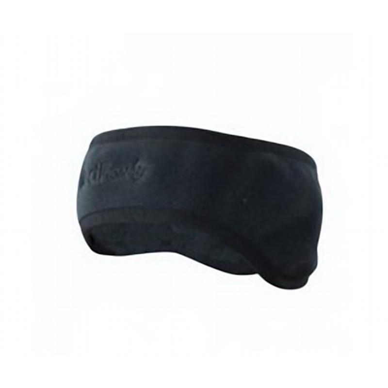 Полоска RF-WBПовязки<br><br> Теплая ветрозащитная полоска из материала Polartec®Windbloc®.<br><br><br> Основные характеристики<br><br><br><br><br>облегающий анатомический крой<br>особенный дизайн для дополнительной защиты ушей<br><br> Особенности&lt;...<br><br>Цвет: Черный<br>Размер: 56