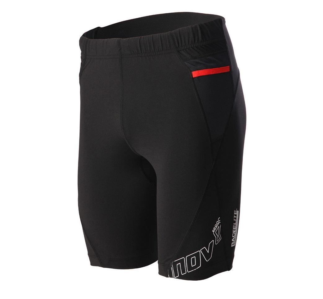 Inov-8 Шорты Race Elite™ 135 ultra short M (XS, Black, ,) aqua pe ultra elite m 8 yellow 150m 0 60mm 53 10kg