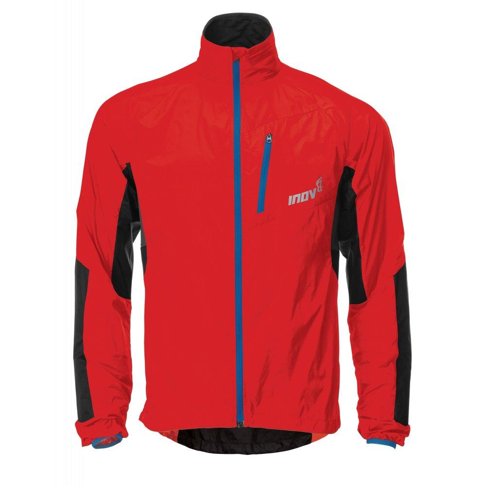 Куртка Race Elite™ 105 windshell