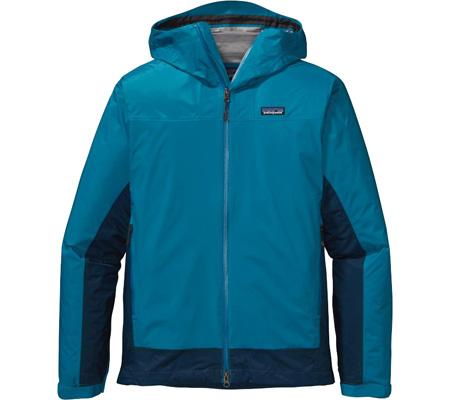 Куртка 84475 RAIN SHADOW мужскаяКуртки<br><br><br>Цвет: Голубой<br>Размер: XS