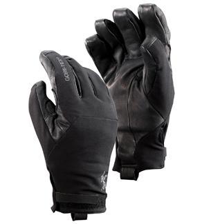 Перчатки Sigma LT SC жен.Перчатки<br><br> Во время активного отдыха, прогулок или работы на свежем воздухе важно держать руки в тепле. Для этого вам пригодятся классические спор...<br><br>Цвет: Черный<br>Размер: XS
