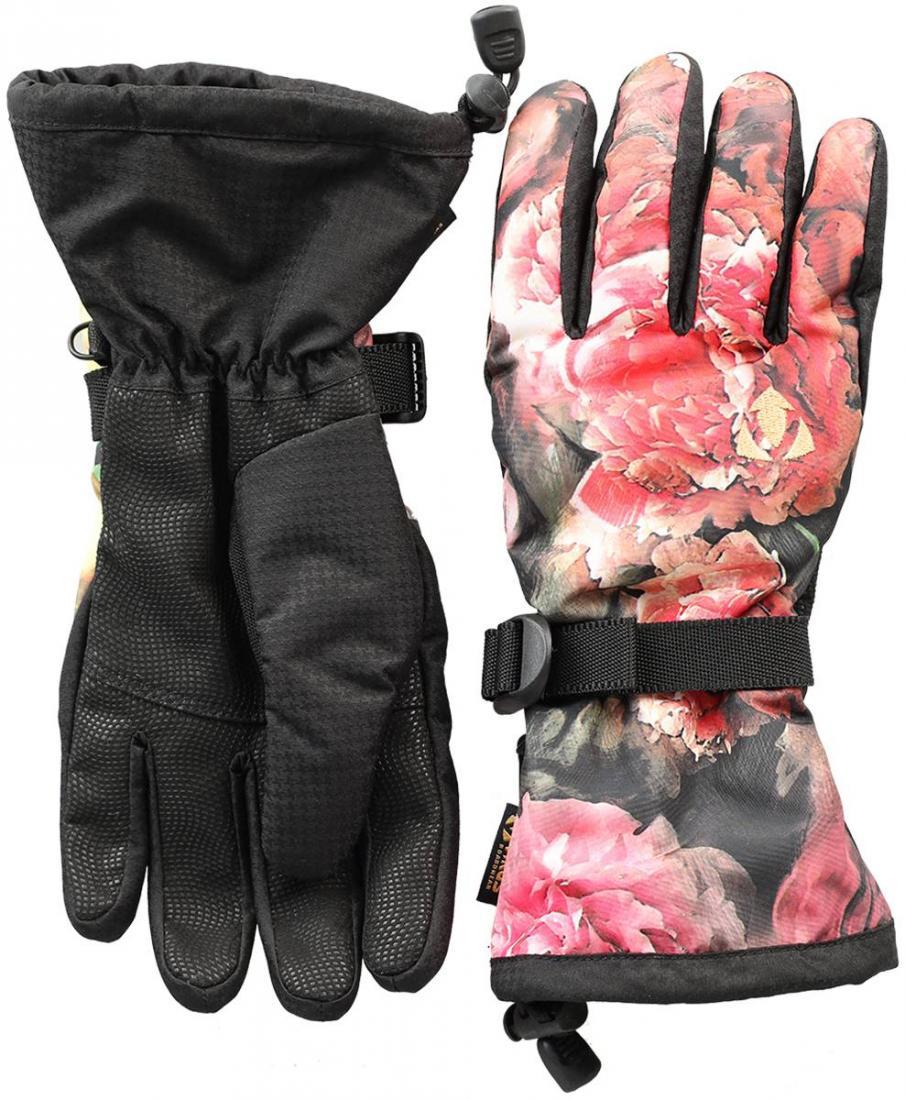 Куртка St.Line МужскаяRed Fox<br>Легкая спортивная куртка на молнии из материала Polartec® Power Stretch® Pro. Можно использовать в качестве промежуточного или<br> верхнего утепляющего слоя.<br><br><br> Основные характеристики:<br><br><br>анатомическая приталенная форма силуэта, учитывающая стр...<br><br>Цвет (гамма): Янтарный<br>Размер: 54