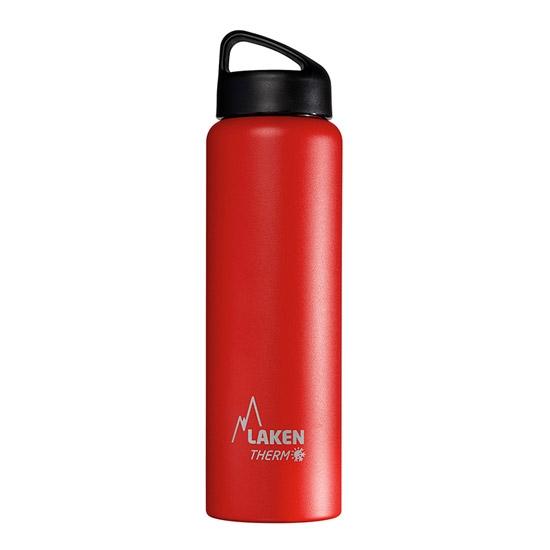 TA10R Термофляга Classic от Laken