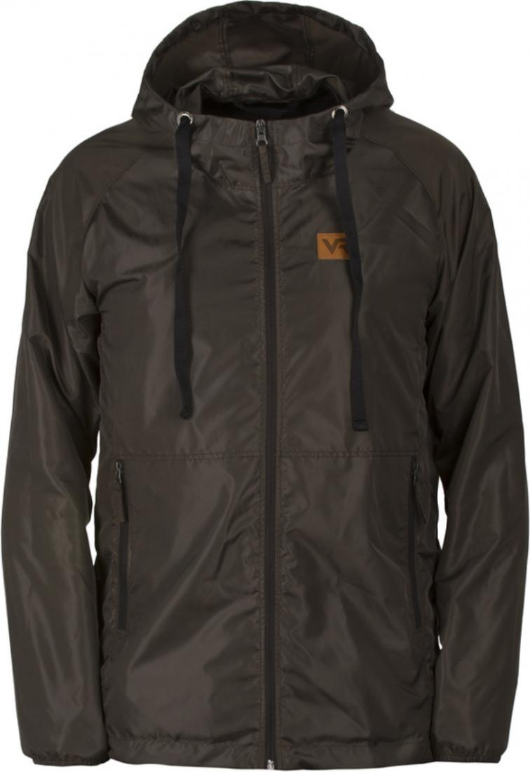 Куртка легкая NepalКуртки<br>Городская легкая куртка VR Nepal - это качество за беспрецедентно низкую розничную стоимость!<br>Куртка великолепно защитит в дождливую ветреную погоду. Кроме того, немаловажным свойством является малый вес изделия.<br>А в свернутом виде, кур...<br><br>Цвет: Серый<br>Размер: M