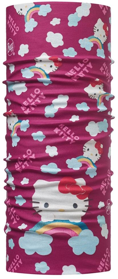 фото Бандана BUFF HELLO KITTY CHILD ORIGINAL BUFF
