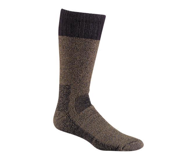 Носки охота-рыбалка 7889 WICK DRY WOODSMANНоски<br><br> Очень теплые гольфы, изготовленные с применением передовых технологий Thermolite® и Wick Dry®. Сохранят Ваши ноги в тепле и комфорте во время эк...<br><br>Цвет: Коричневый<br>Размер: XL