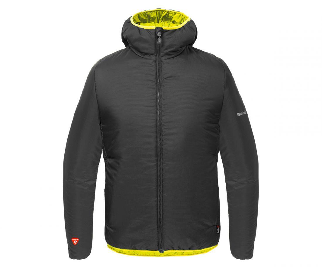 Куртка утепленная Focus МужскаяКуртки<br><br> Легкая утепленная куртка. Благодаря использованиювысококачественного утеплителя PrimaLoft ® SilverInsulation, обеспечивает превосходное тепло...<br><br>Цвет: Салатовый<br>Размер: 50