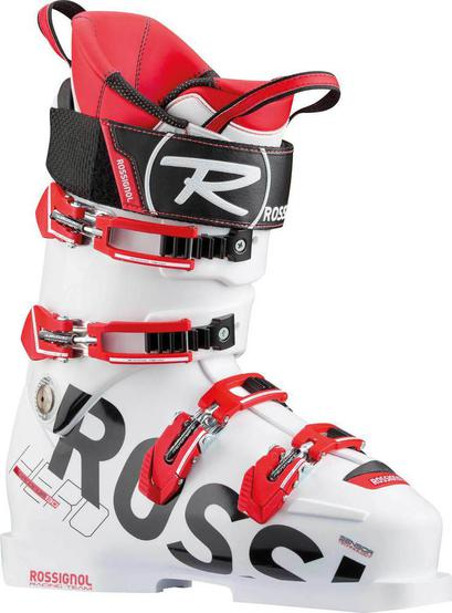 Rossignol ������� �/� HERO WORLD CUP SI 130