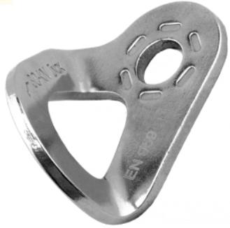 Купить Шлямбурное ухо 10 mm (, , ,), RockEmpire