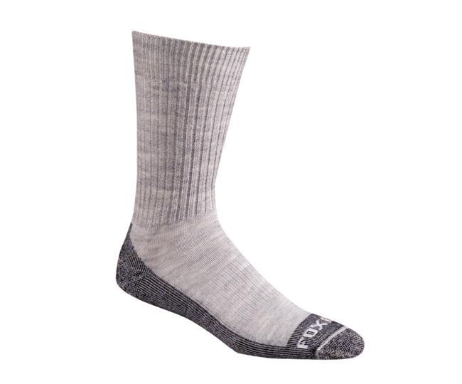 Носки повседневные 2012 BILBAOНоски<br><br><br>Цвет: Серый<br>Размер: XL