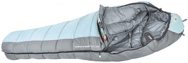 RockEmpire Спальный мешок ARKTIDA plus small L