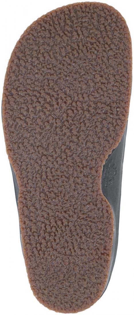 Куртка пуховая BlastVirus<br>Модель Blast, флагман коллекции ViRUS 13/14, соответствует любимому принципу многих, потому что эта вещь 3-в-1. Верхняя легкая парка сделана из джинсы, покрытой ваксовым материалом. Внутренняя куртка набита пухом и имеет все функциональные особенности...<br><br>Цвет (гамма): Синий<br>Размер: 46