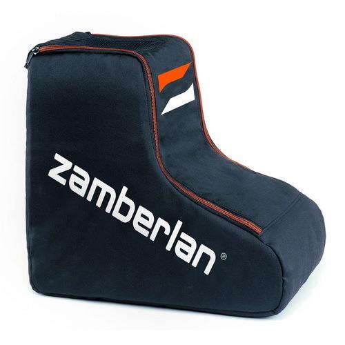 Сумка для ботинок HIGH от Zamberlan