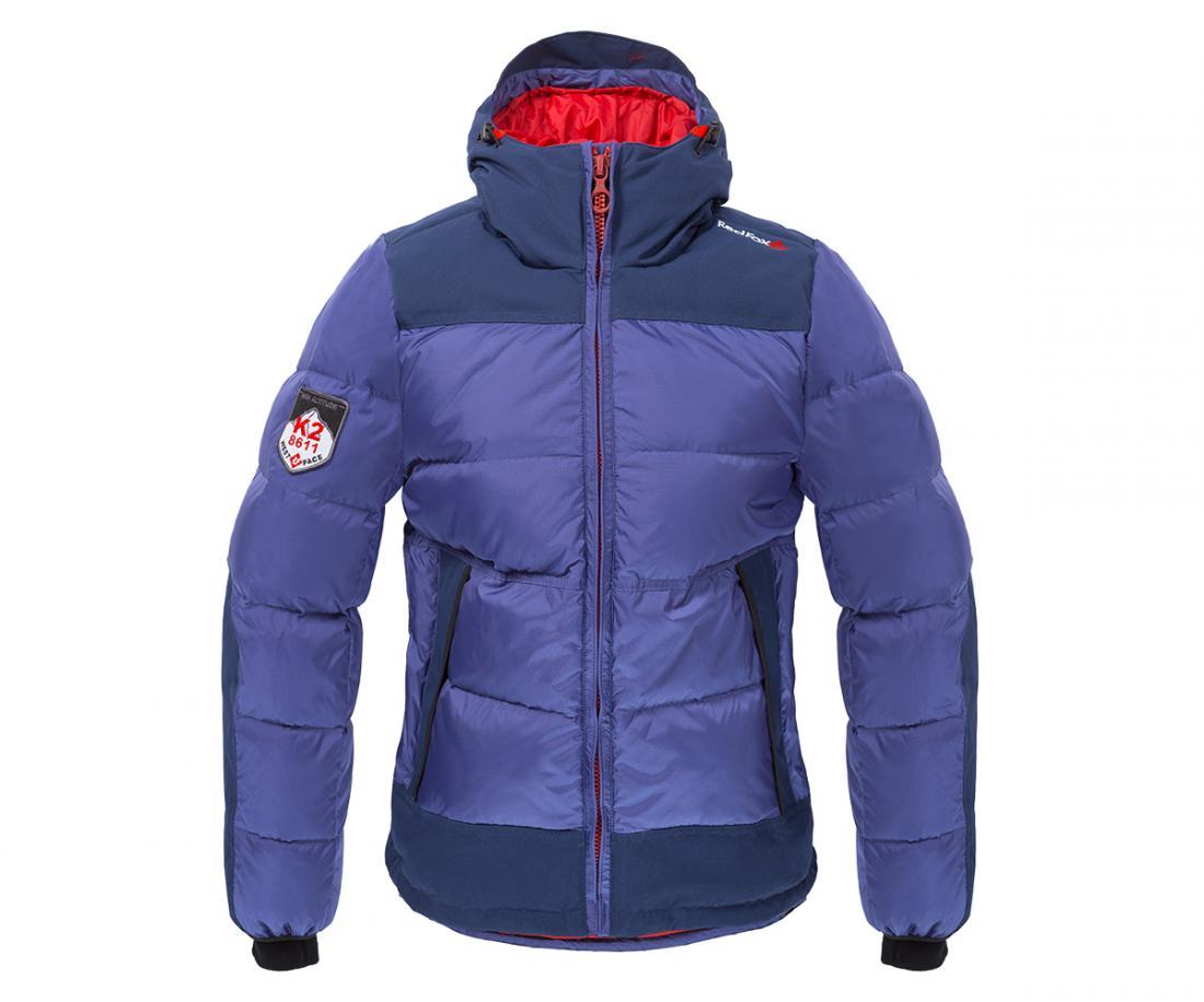 Куртка утепленная XLB RF03Куртки<br>Куртка утепленная XLB RF03<br><br>Цвет: None<br>Размер: None