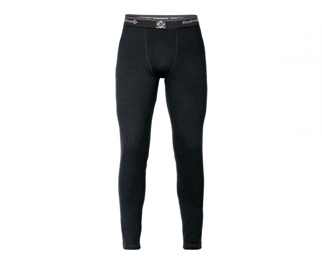 Термобелье брюки Classic Dry II Мужские от Red Fox