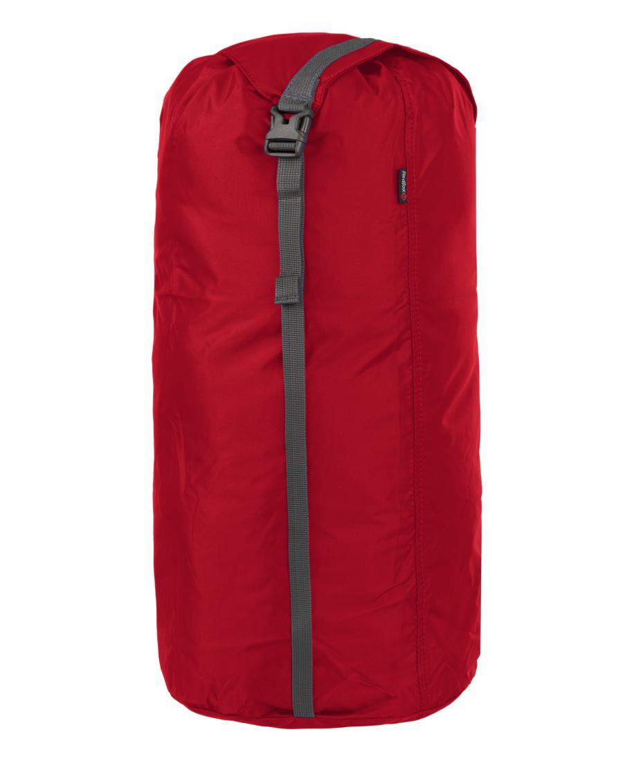 Компрессионный мешок от Red Fox
