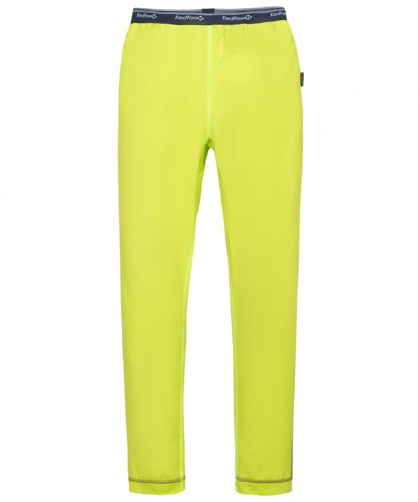 Термобелье брюки Wizard ДетскиеБрюки<br>Характеристики термобелья брюк Wizard Детские<br><br>Мягкий эластичный материал прекрасно отводит влагу<br>Плоские швы<br> Ассиметричный нижний край футболки<br> Комфортный эластичный пояс брюк<br>Материал: 88...