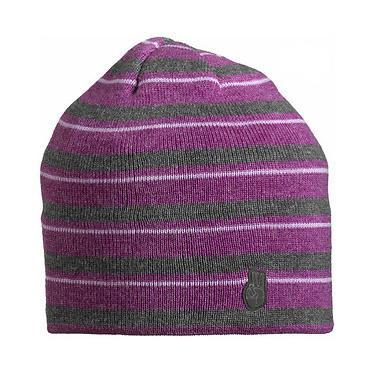Seger Шапка Uddevalla (, 098, ,) seger шапка tweed