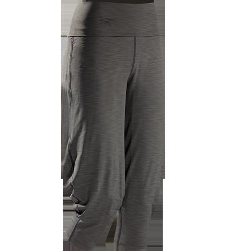 Капри Kaslo Capri жен.Шорты, бриджи<br><br>ДИЗАЙН: Износостойкие брюки из тянущегося трикотажа широким складным поясом для большего удобства и стильного внешнего вида.<br><br><br>НА...<br><br>Цвет: Серый<br>Размер: XS