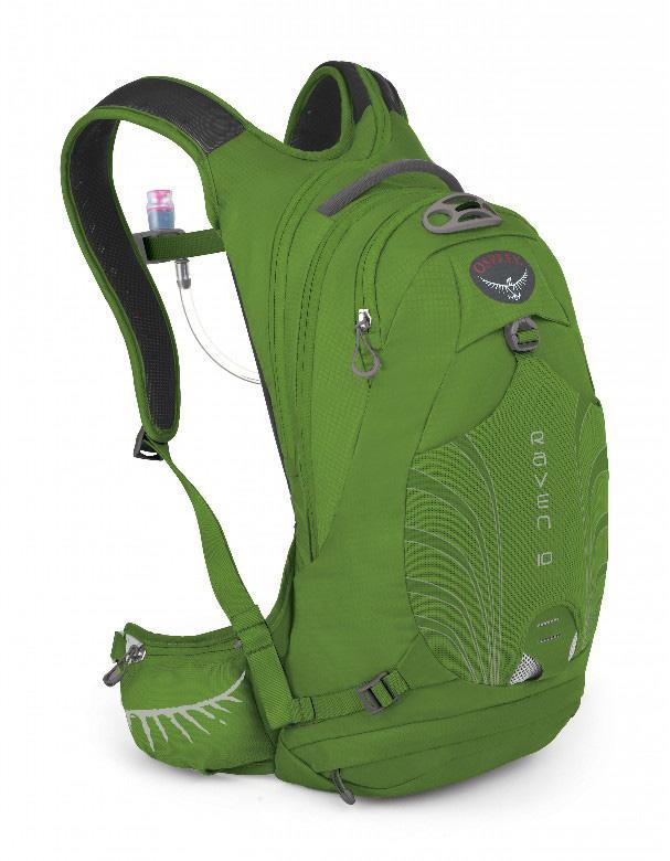 Рюкзак Raven 10 от Osprey