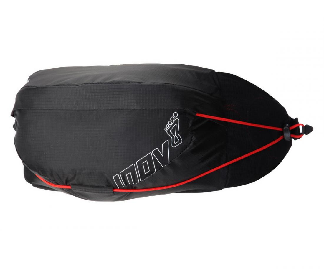 Inov-8 Сумка поясная Race elite 3 inov 8 брюки race elite racepant m черный