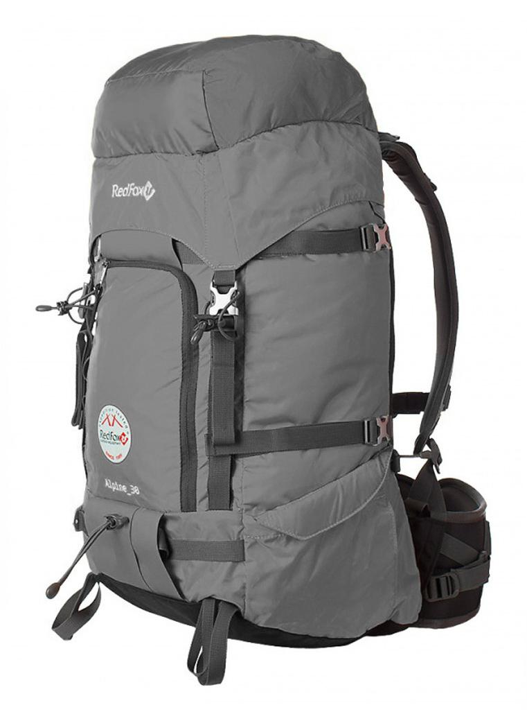 Рюкзак Alpine 30 от Red Fox