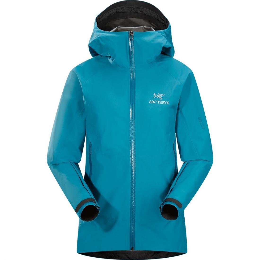 Куртка Beta SL жен.Куртки<br><br><br>Цвет: Темно-синий<br>Размер: S