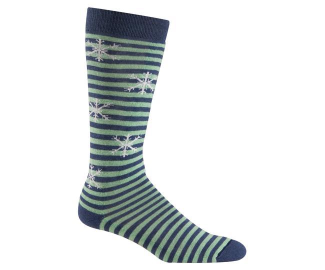 Носки лыжные 5512 PIPPI женскиеНоски<br><br> Тонкие носки, изготовленные с применением Eco волокон, сохранят Ваши ноги в тепле и комфорте. Обладают идеальной посадкой с учетом анатомических особенностей женской ноги.<br><br><br>Специальная конструкция вязки Memory-Knit позволяет носку ...<br><br>Цвет: Синий<br>Размер: L