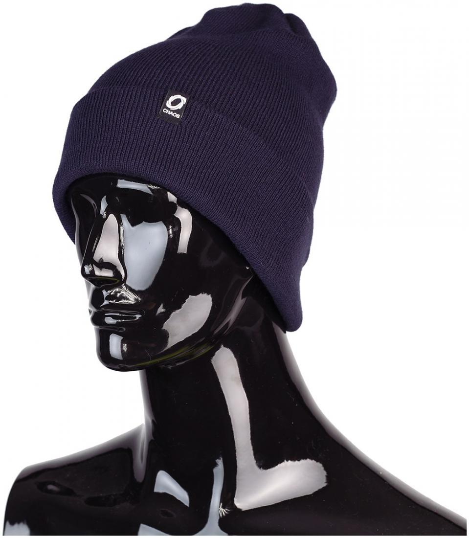 Пуловер Z-Dry ЖенскийОдежда<br>Спортивный пуловер, выполненный из эластичного материала с высокими влагоотводящими характеристиками. Идеален в качестве зимнего термобелья или среднего утепляющего слоя.<br> <br> <br><br>Материал: 94% Polyester, 6% Spandex, 290g/sqm.<br> <br>Посадка: Alpine Fit.<br>...<br><br>Цвет (гамма): Синий<br>Размер: 48