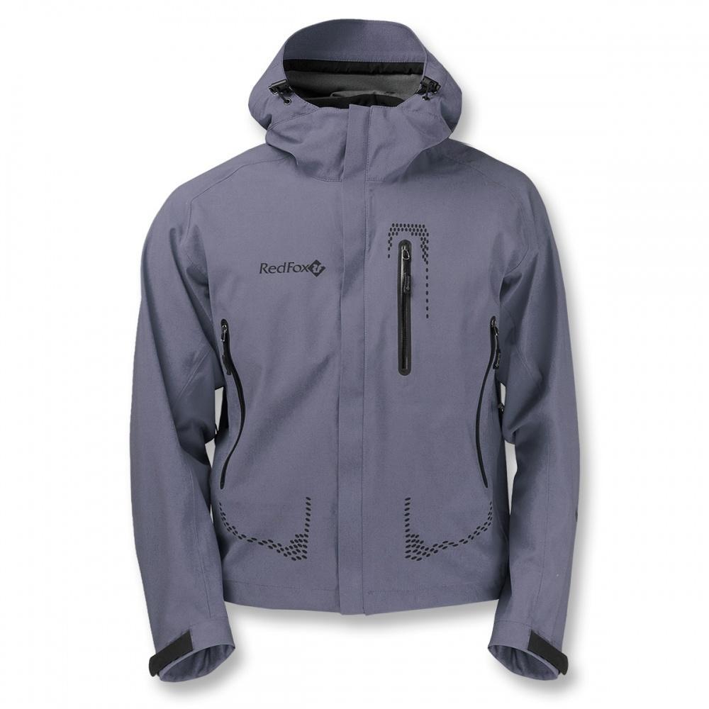 Куртка Tiger WS MКуртки<br><br> Высокотехнологичная мужская ветрозащитная куртка<br> <br> <br> Серия Pro Line<br> <br><br><br>Технический альпинизм, скалолазание.<br>Материал: WINDSTOPPER® Soft Shell<br>Вес: 550гр<br>Матер...<br><br>Цвет: Серый<br>Размер: 52
