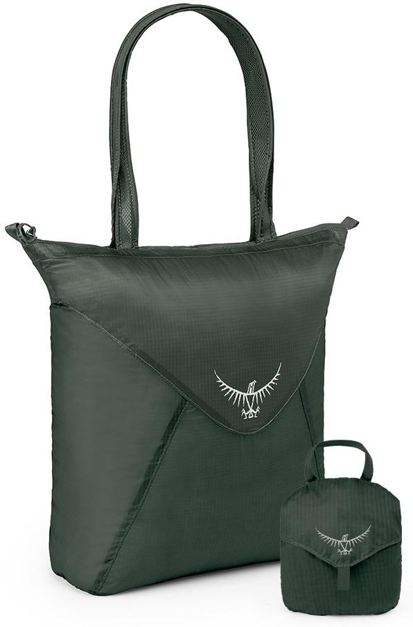 Сумка Ultralight Stuff Tote - Туризм, арт: 485434
