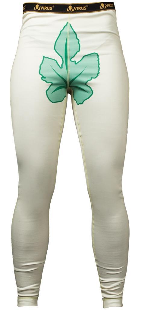 Термобелье штаны Eve женские от Планета Спорт