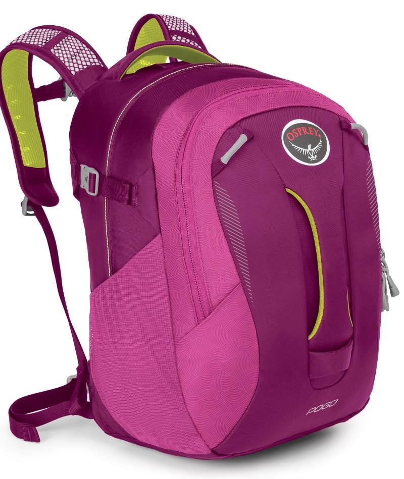 Рюкзак Pogo 24 от Osprey