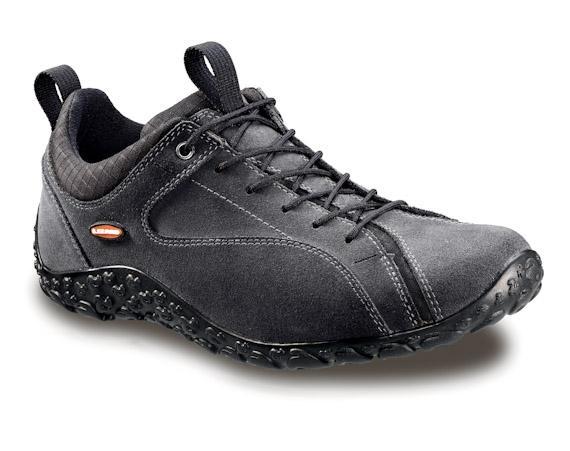 Мокасины Lizard  T-101Мокасины<br>Легкие мужские кроссовки.<br><br> <br><br><br> РАЗМЕРЫ: 35 - 47<br><br> <br><br>Цвет: Темно-серый<br>Размер: 38