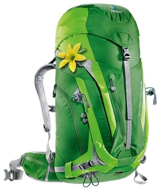 Рюкзак ACT Trail Pro SL