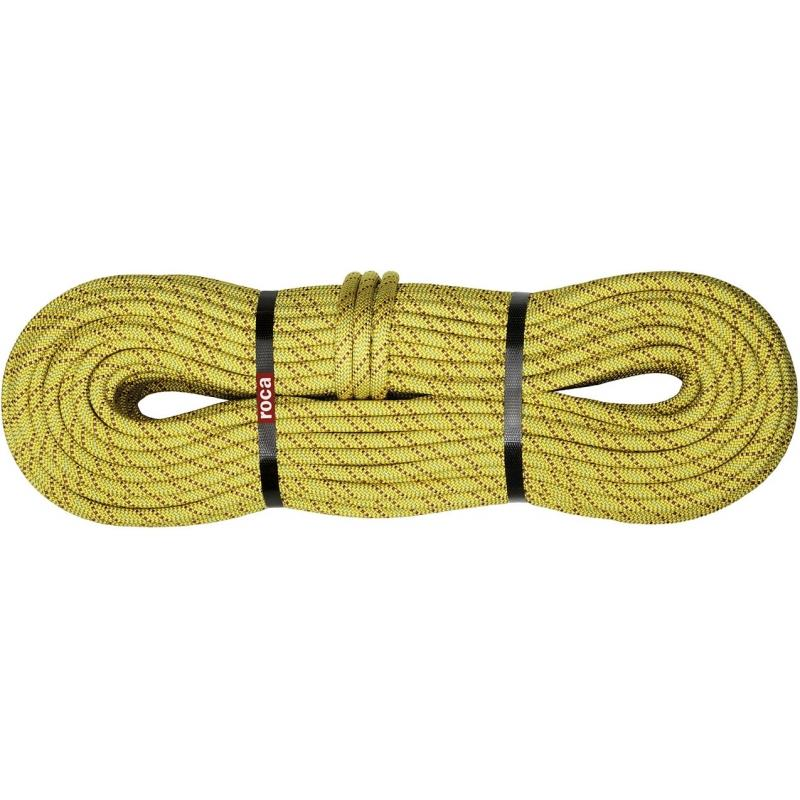Веревка #113000 SHARK ROPE