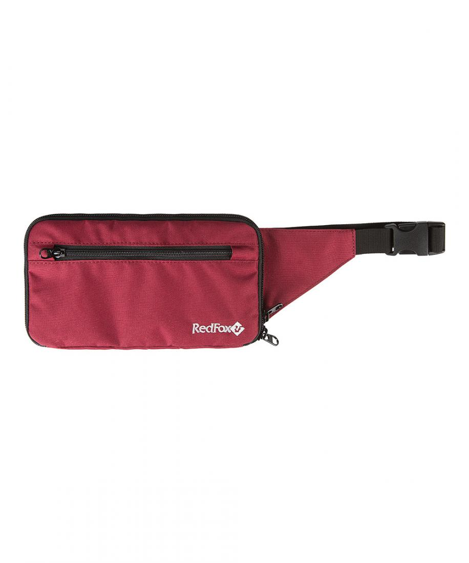 Сумка поясная N3Поясные<br><br>Удобная поясная сумка c одним отделением. Имеется несколько карманов, в том числе и для мобильного телефона.<br><br><br>назначение: путешествия, туризм, повседневное использование<br>материал: Polyester 600D<br><br><br>Цвет: Бордовый<br>Размер: None