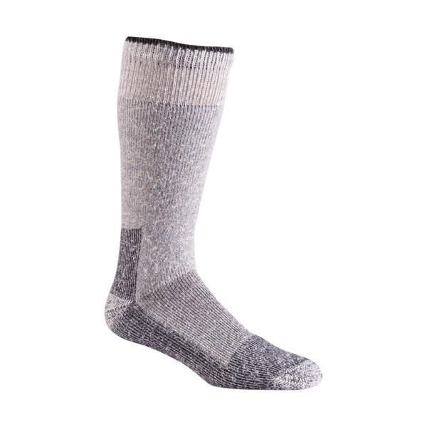 Носки рабочие 6600-2 WOOL WORKНоски<br>Вы любите Outdoor, но это тяжелое испытание для Ваших ног. Благодаря сочетанию шерсти и акрила, эти носки обеспечивают необходимую теплоизоляцию и эффективно отводят влагу, сохраняя ноги в сухости и тепле при низких температурах.<br><br>Специа...<br><br>Цвет: Бежевый<br>Размер: L