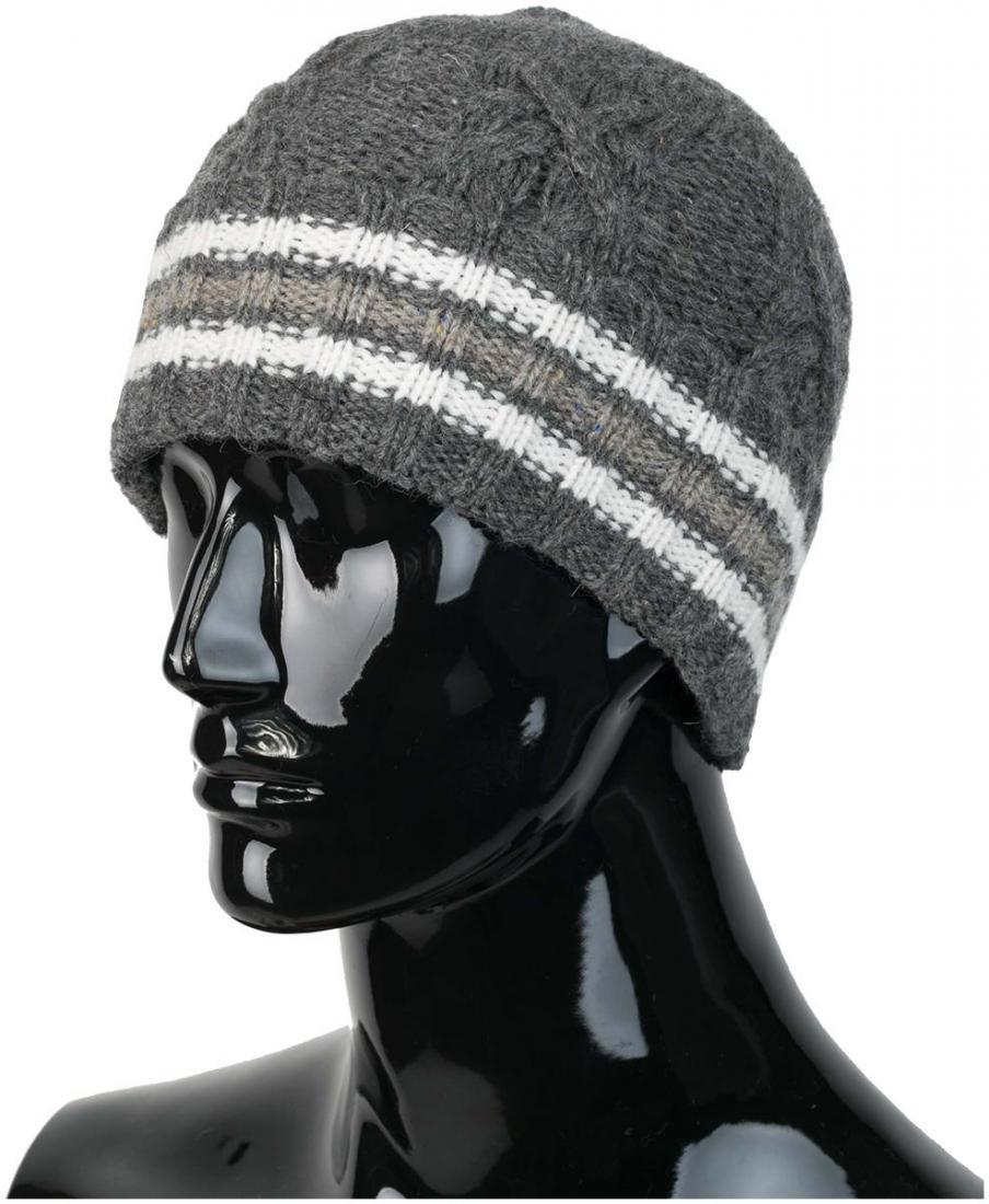 Seger Шапка Valid (, 371, ,) seger шапка until бежевый