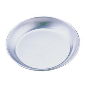 1306 Тарелка алюминий