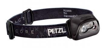 Фонарь налобный ACTIK CORE от Petzl