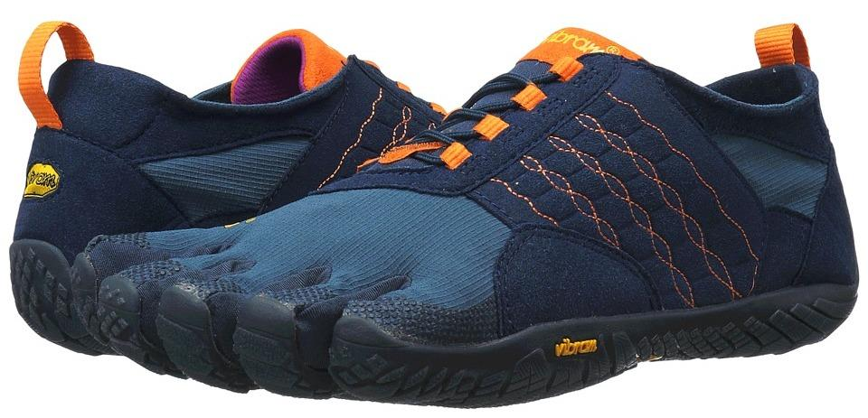 Мокасины FIVEFINGERS Trek Ascent M