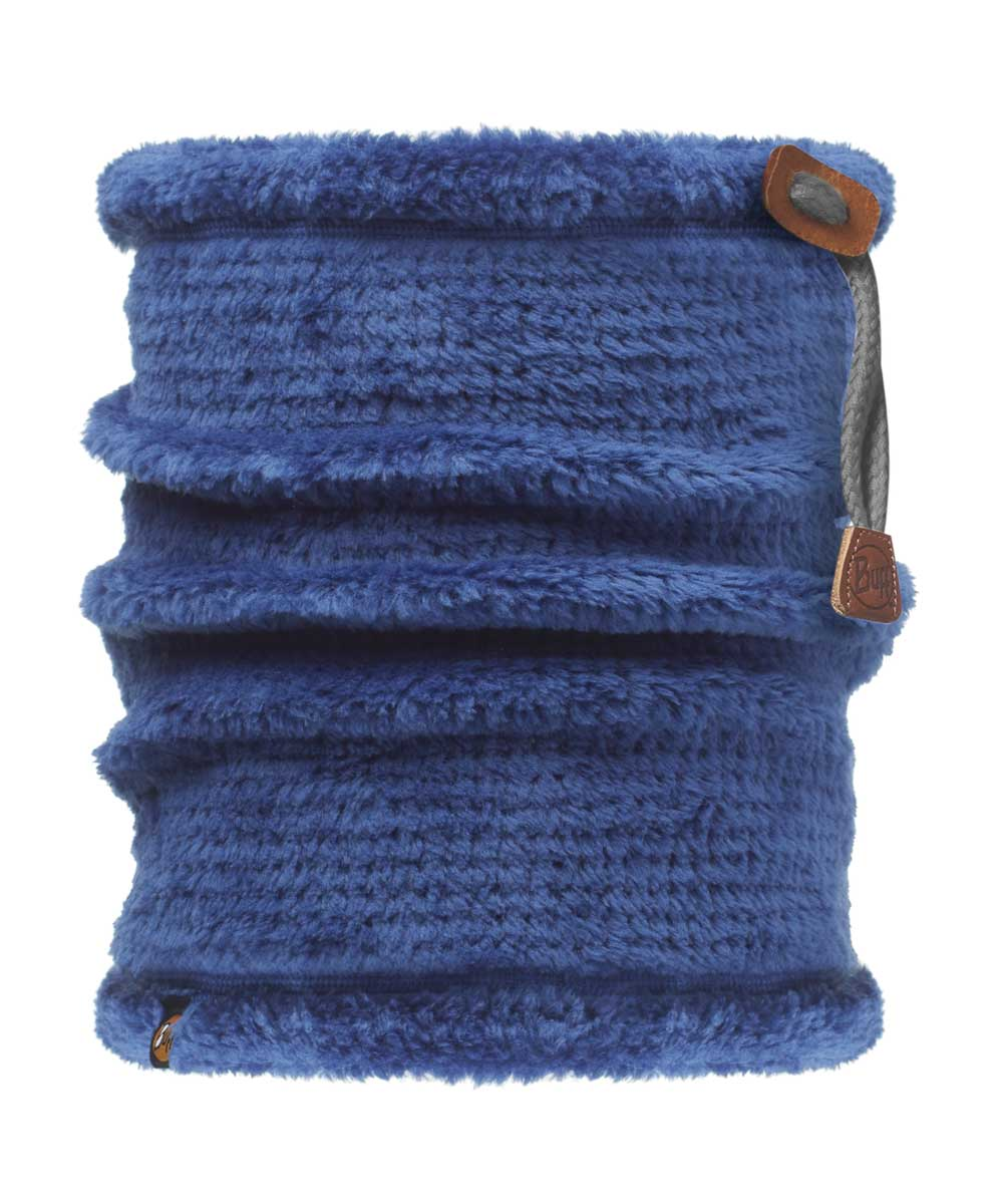 Шарф NECKWARMER ThermalШарфы<br><br><br>Цвет: Синий<br>Размер: 53-62