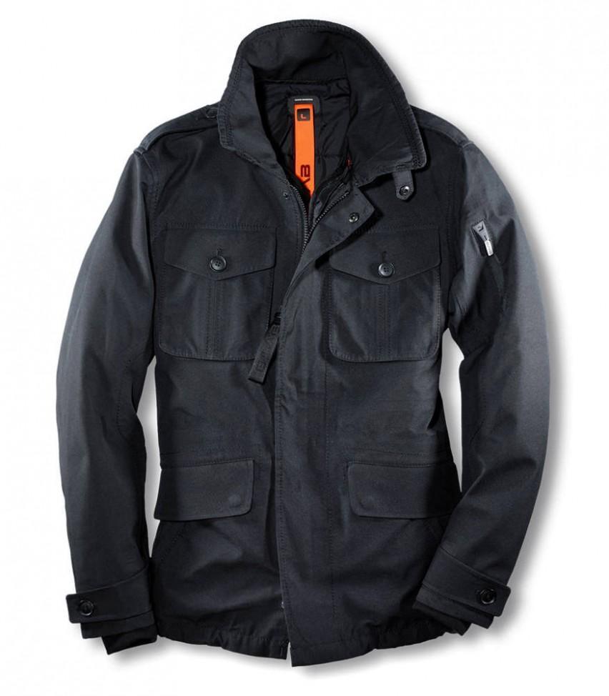Куртка утепленная муж.FieldКуртки<br>Одежда G-Lab сочетает в себе предельную функциональность и соответствует последним тенденциям моды. Куртка FIELD предлагает именно это. Удлиненный и элегантный силуэ. Практичный материал обеспечивает максимальную защиту от непогоды. Носите куртку когда...<br><br>Цвет: Темно-синий<br>Размер: M