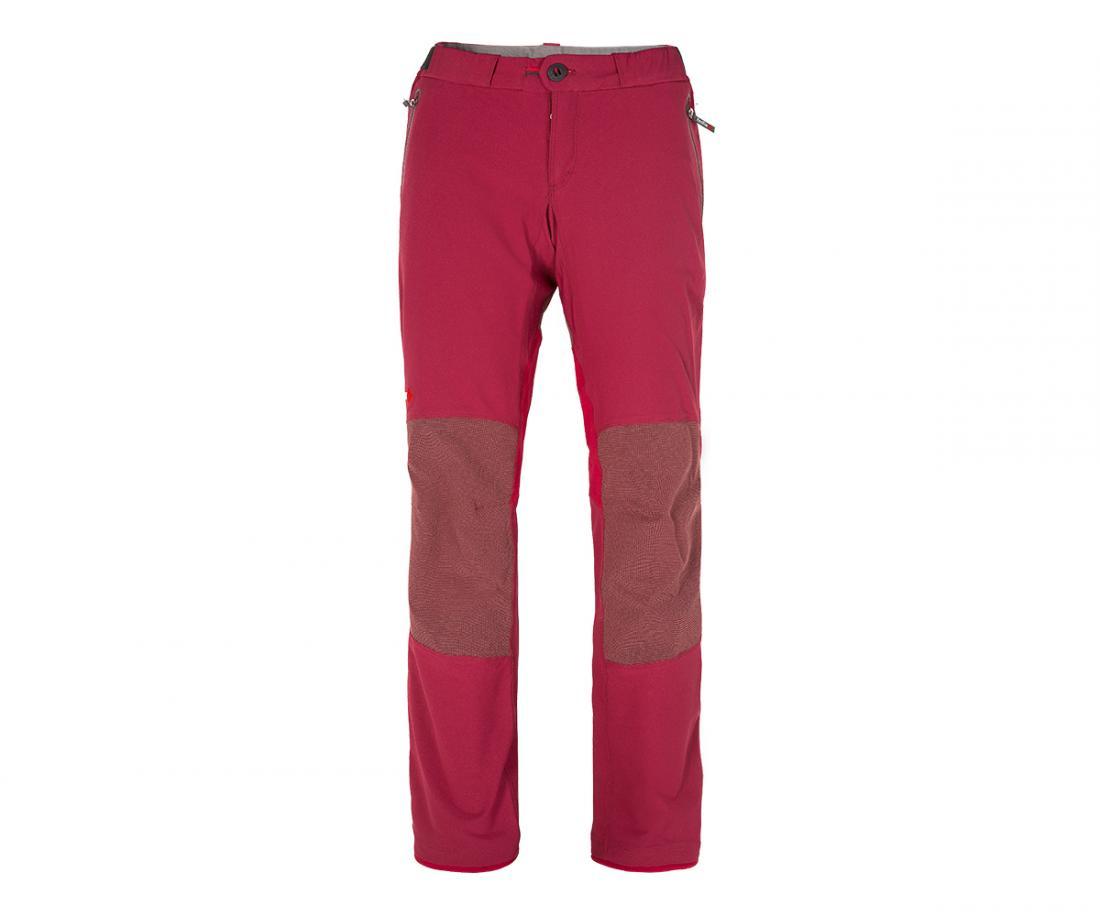 Магазин женские брюки в спб